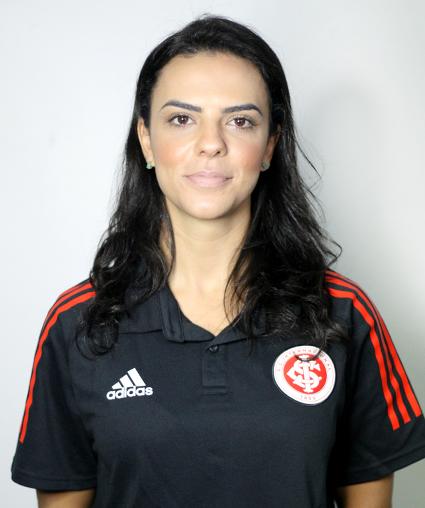 Sohaila Younes