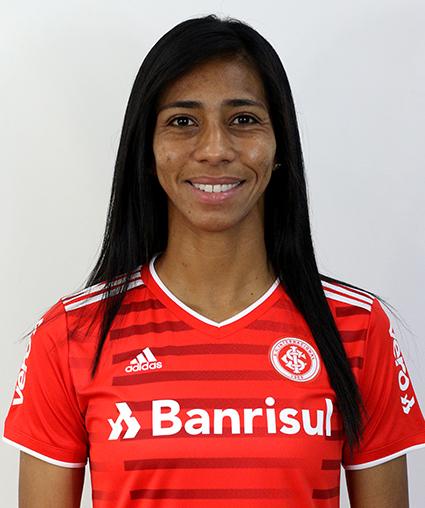 Bruna Benites