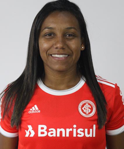 Ju Ferreira