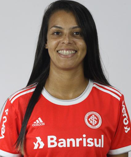 Luana Spindler