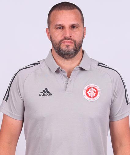 Daniel Pavan