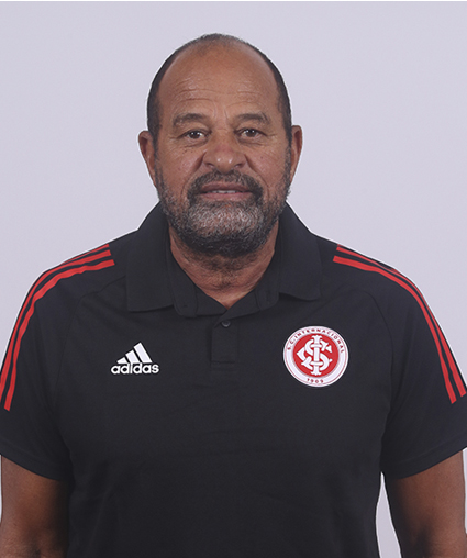 Paulo Paixão