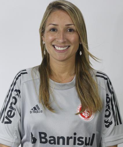 Fernanda Donner