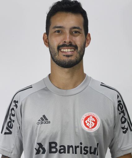 Lucas Wasem