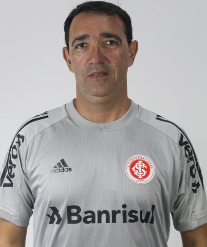 Maurício Salgado
