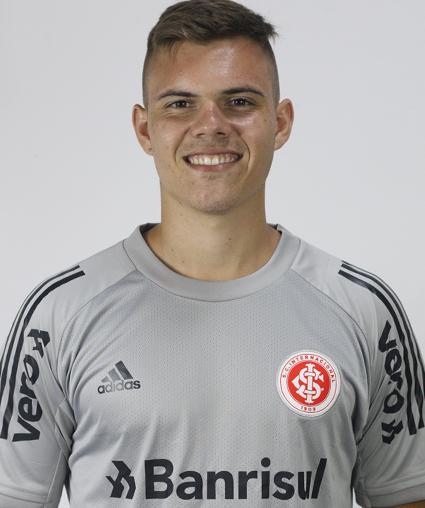 Rafael Pokorski