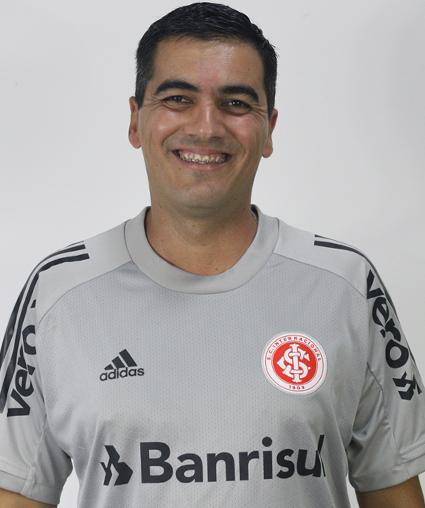 Rodrigo Figini