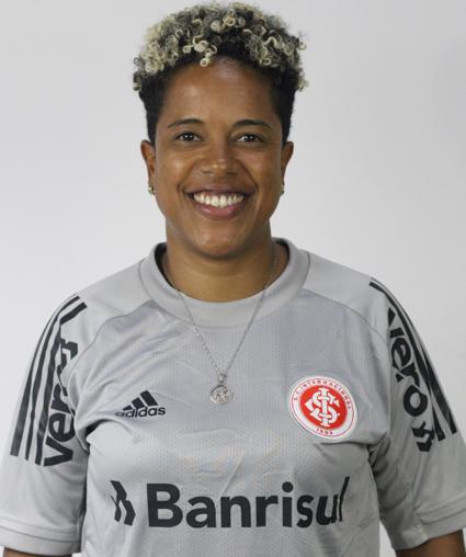 Suellen Ramos