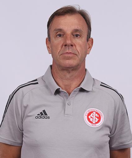 Carlos Poisl