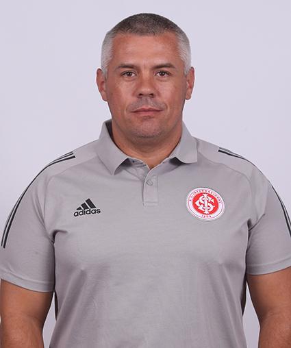 Felipe Irala
