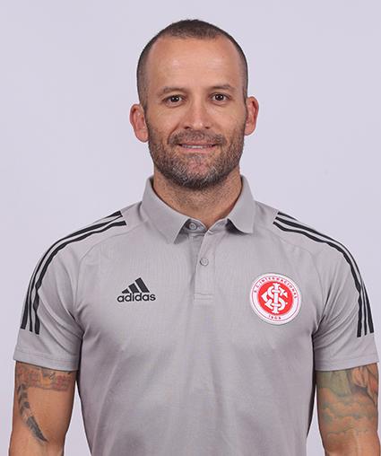 Marcelo Mutuberria