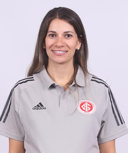 Fernanda Sanfelice