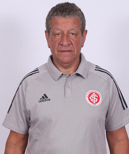 Juarez Quintanilha