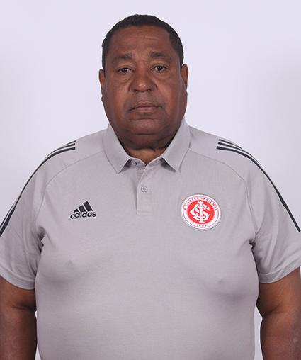 Paulo Renato da Silva (Banha)