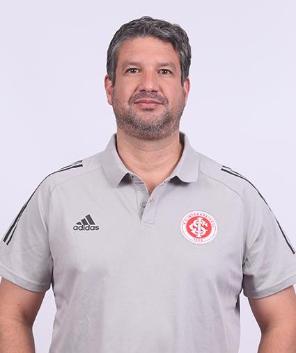 Henrique Lisboa