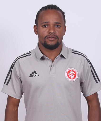 Jonathas Lopes (Chokito)