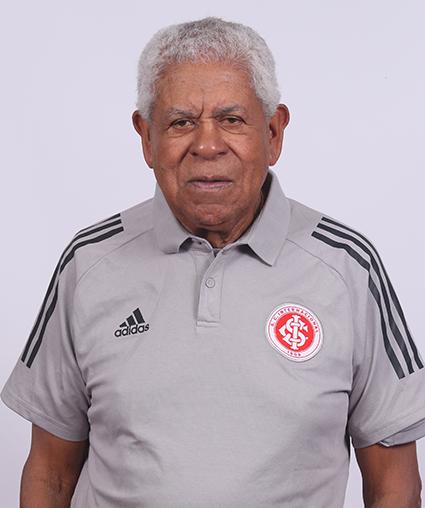 Osmair Pereira