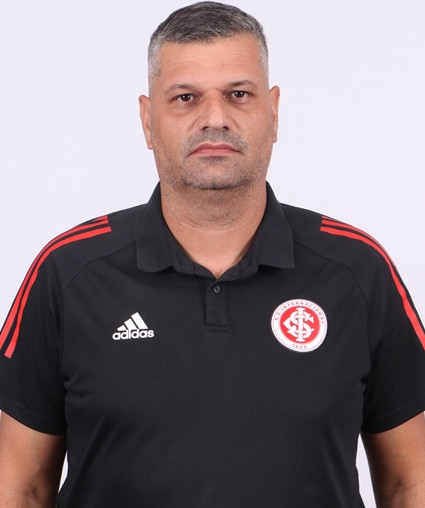 Adriano Loss