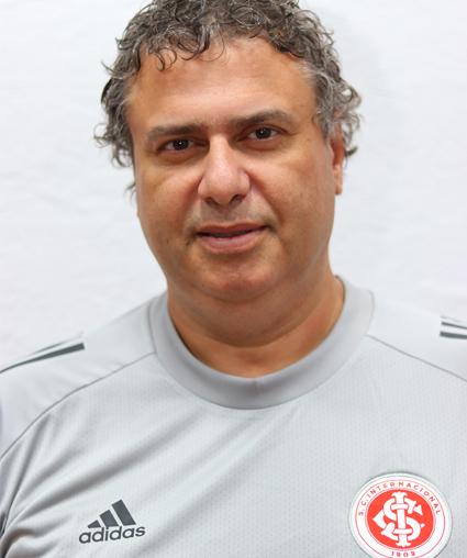 Cláudio Curra
