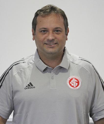 Felipe Azambuja