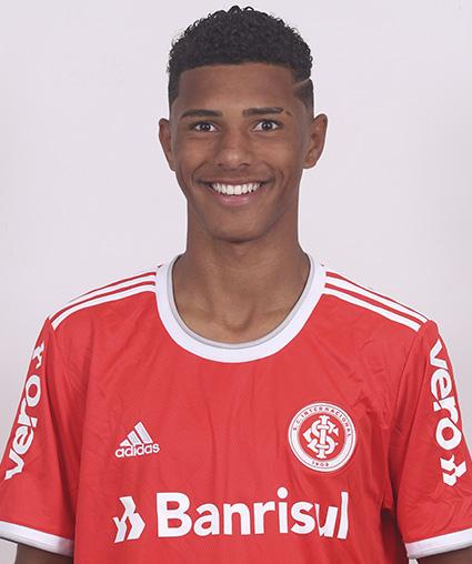 Vinicius Tobias