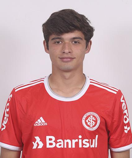 Gustavo Bagatini