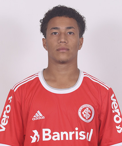 Elisson Carvalho