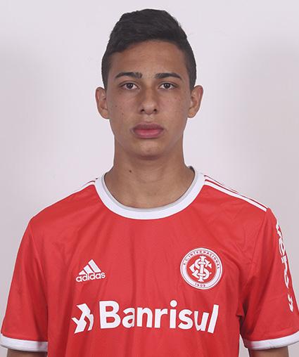 Gabriel Cunha