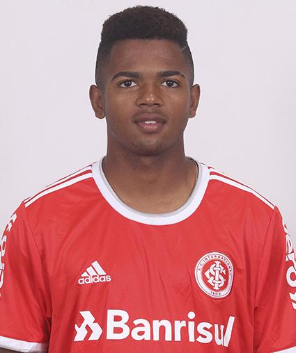 Guilherme Varjão