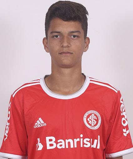 Fred Henriques