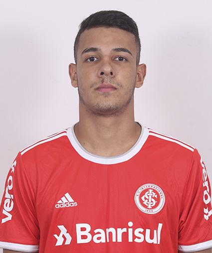 José Vitor