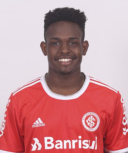 Luiz Vinicius