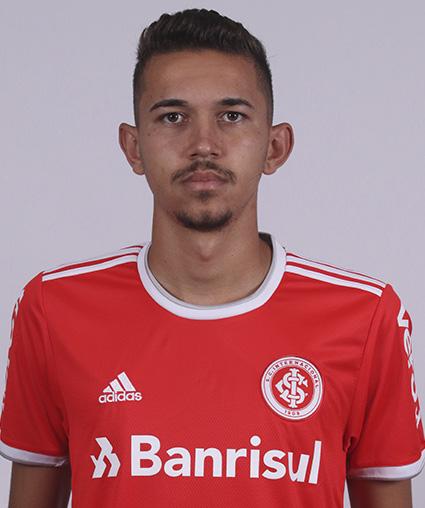 Tiago Barbosa