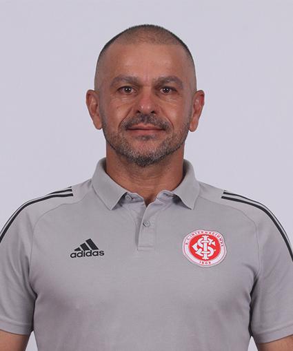 João Goulart