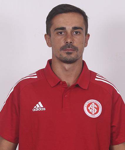 Eder Moraes