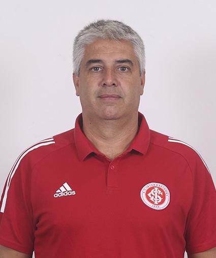 Giuliano Moreira