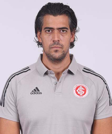 Paulo Bracks