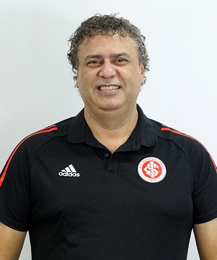 Claudio Curra