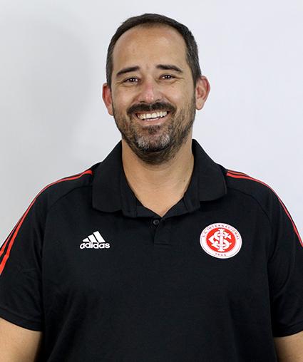 Leonardo Menezes
