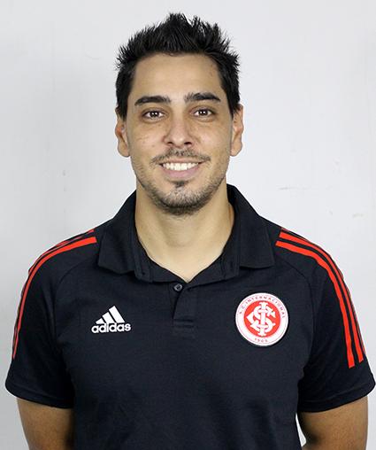 Douglas Libonorio