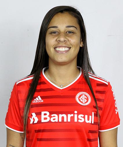 Luana Grabias