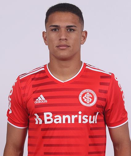 Caio Vidal