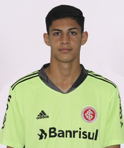 Gabriel Raulino