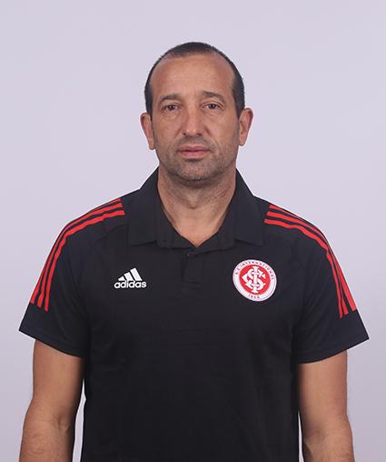 Fernando Piñatares