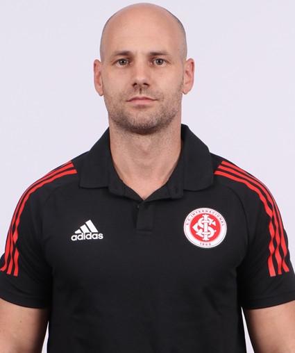Guilherme Bergamo