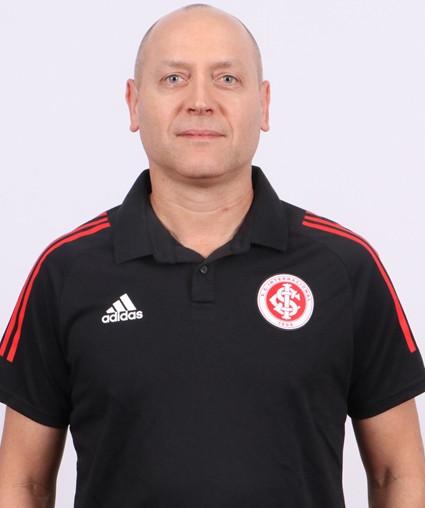 Guilherme Caputo