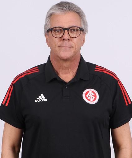 Luiz Crescente