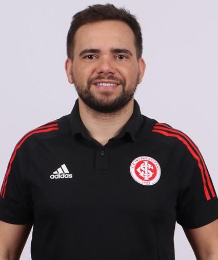 Pedro Kluck