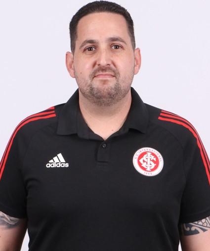 Rafael Antoniutti