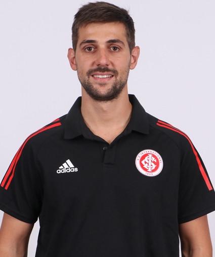 Ricardo Sobrinho